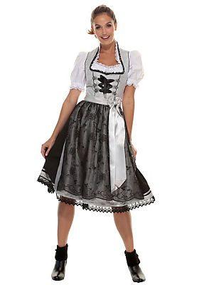5345 best mes jolies dirndls images on pinterest dirndl oktoberfest and folklore