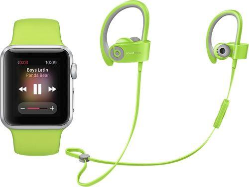 Apple Watch Sport - Comprar Apple Watch Sport - Apple Store (México)