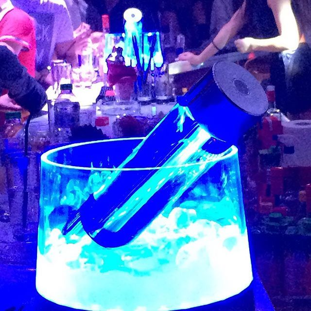 Nectar Drinks photo: 1113917465003532132_1733742278
