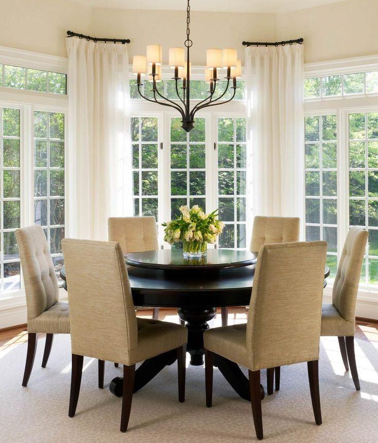 19 best Lampen in Wohnzimmereinrichtung images on Pinterest Ikea - theke für wohnzimmer
