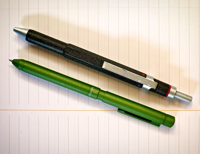 Zebra Sharbo X LT3 Pen. #Pen #Writing Utensil