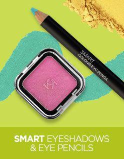 Les #KIKOTRENDSETTERS sont des fans de KIKO qui partagent leurs conseils en maquillage. Découvrez les secrets de beauté avec des tutoriels simples et rapides pour recréer un maquillage parfait.