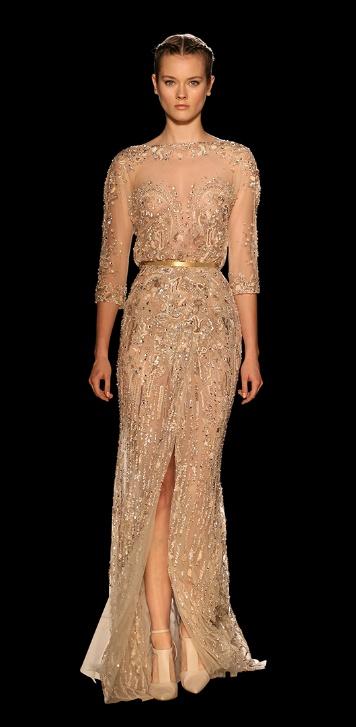 Drool. Ellie Saab http://www.eliesaab.com/en/ready-to-wear/fw-2012-2013#/en/haute-couture/ss-2012/4/0