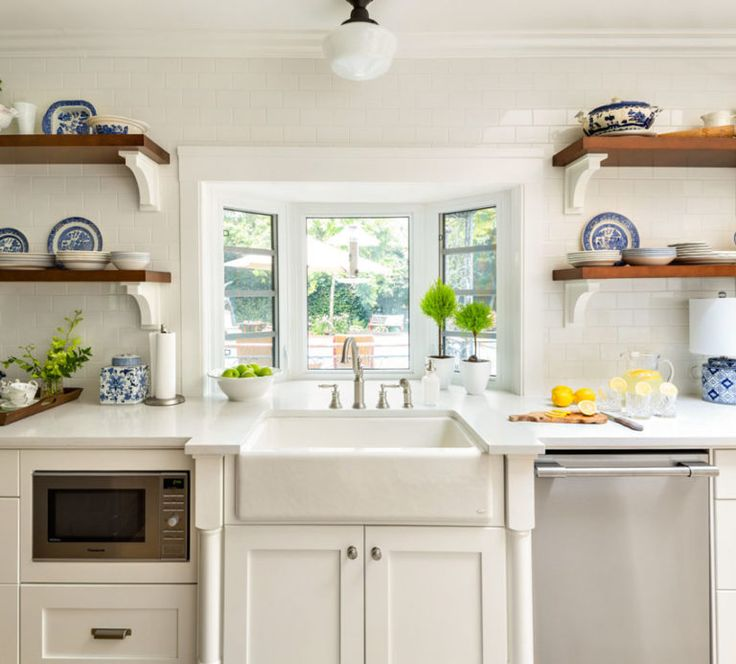 The Easiest Way To Renovate Your Kitchen: 3 Best Ways To Update Your House Now, Before You Sell