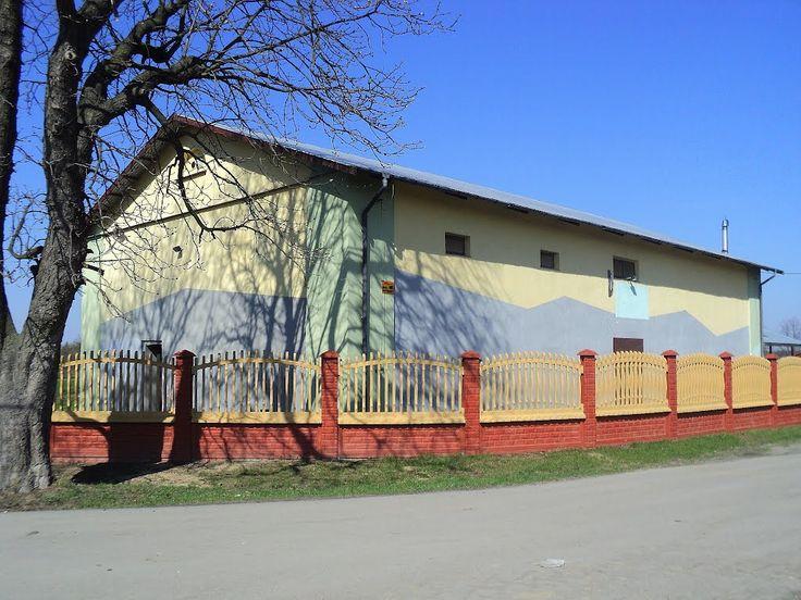 """NOKAUT CLUB Trawniki 2012(''Czekając na sobotę"""")"""