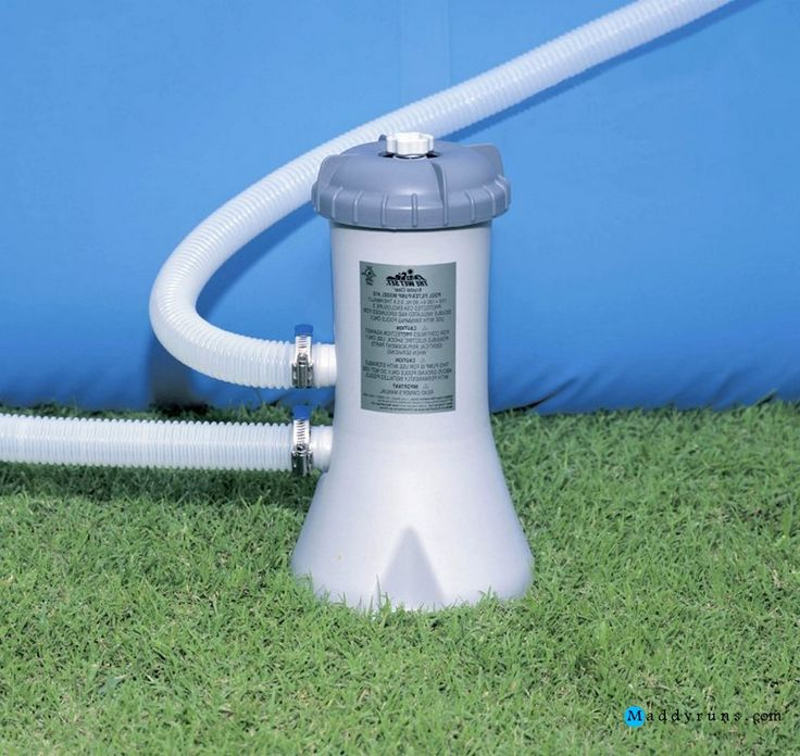 Swimming Pool Swimming Pool Filter Maintenance Tips Guide