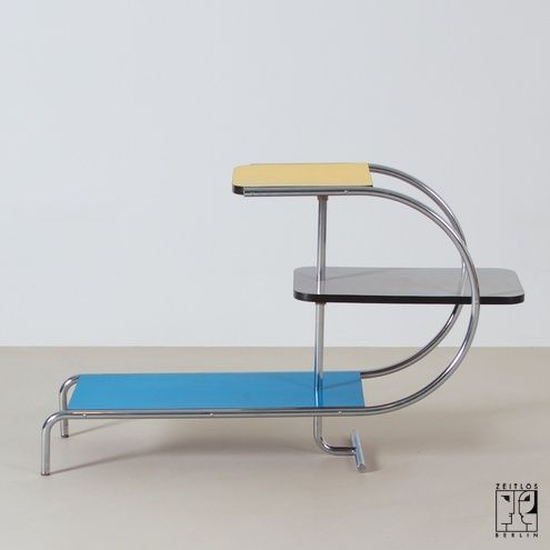 zeitlos-berlin_art-deco-tubular-steel-etagere.0e6a0895ba.jpg 495×495 pixels