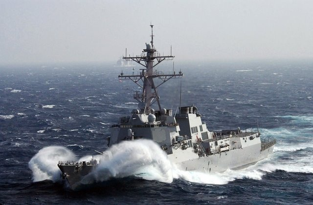 navy rough seas wallpaper -#main