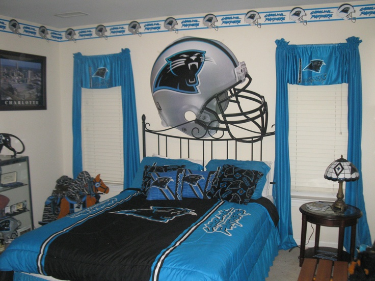 74 best rah jr images on pinterest bedroom ideas child for Georgia bulldog bedroom ideas