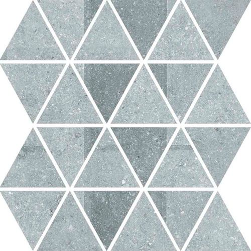 VIVES Launa Blue 31x30cm.