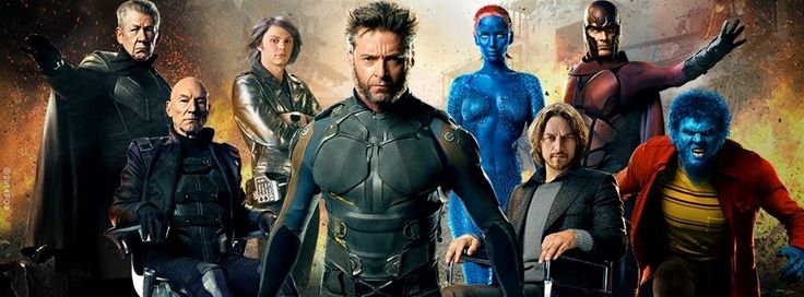 'X Men Apocalypse' Movie Trailer & Cast: New Villain Revealed; Set Photo Leaked - http://www.australianetworknews.com/x-men-apocalypse-movie-trailer-set-photo-leaked/