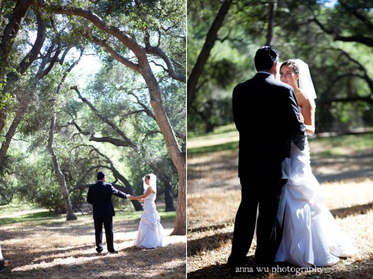 Karly Mario With Images Wedding Photography Los Angeles Wedding Los Angeles Wedding Dj Questions