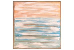 One Kings Lane - The Starter Collection - Jennifer Latimer, Subtlety