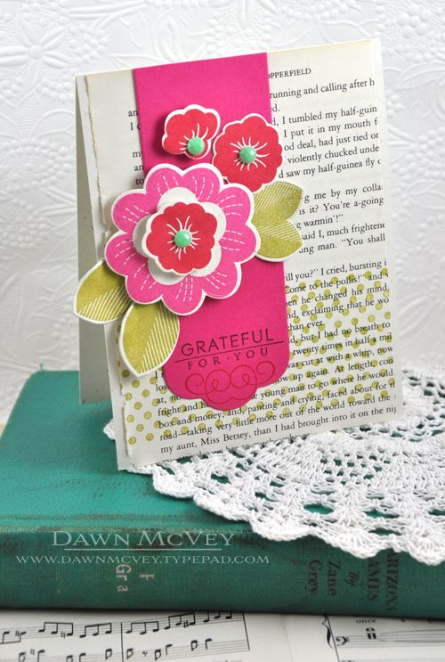 63 best PTI Ruby Rose images on Pinterest | Ruby rose, Cardmaking ...