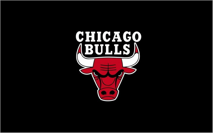 Best 25 Bulls wallpaper ideas on Pinterest Chicago bulls team