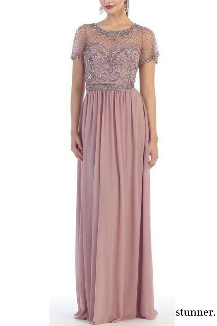 48 best Plus Size Dresses images on Pinterest | Vestidos de talla ...