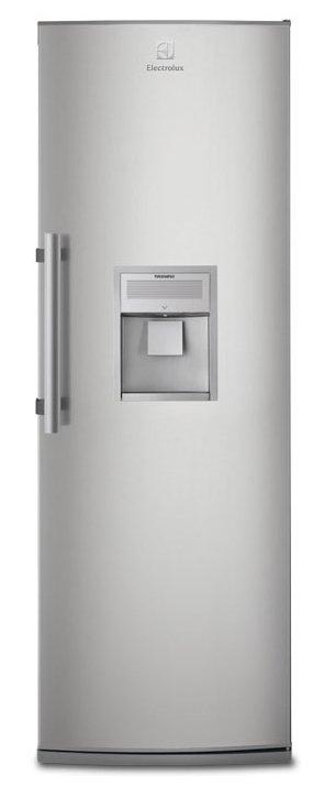 les 25 meilleures id es de la cat gorie refrigerateur 1 porte sur pinterest refrigerateur une. Black Bedroom Furniture Sets. Home Design Ideas