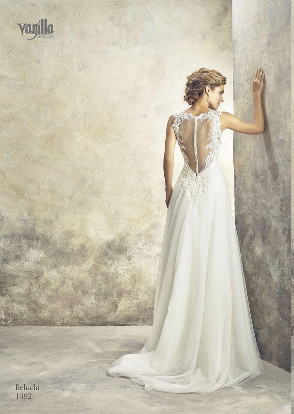 Wypożyczalnia - suknie ślubne 2016 - Divina Bielsko Biała