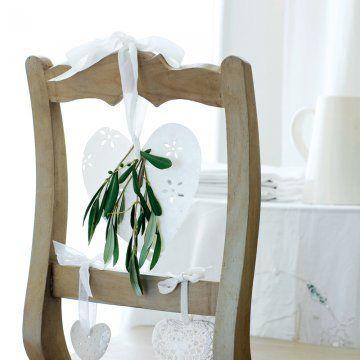 125 best mariage id e autour de l 39 olivier images on pinterest wedding bouquets wedding - Decoration autour d un olivier ...