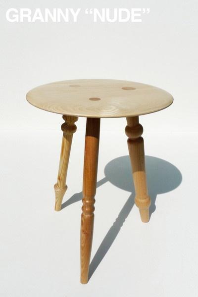 Unifor Furniture Property Entrancing Decorating Inspiration