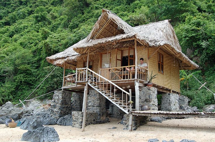 Arquitetura vernacular: entenda o que é e como ela pode ser uma alternativa sustentável