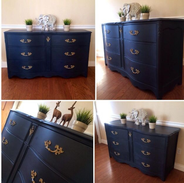 1/2 can NAPOLEONIC blue, add Barcelona orange & graphite to achieve this rich navy
