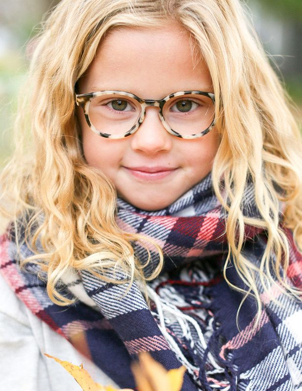 Cute Kids Glasses | Behind the scenes of the first Jonas Paul Eyewear