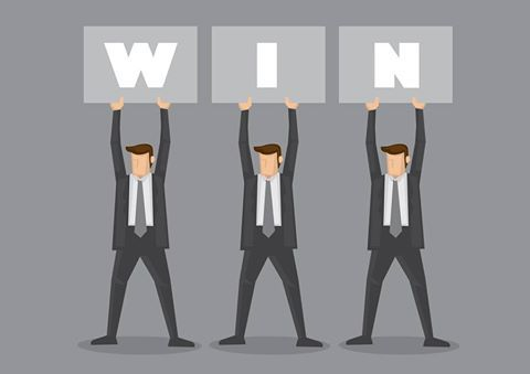 Winning your employees over to stick with the company for long term involves an array of factors