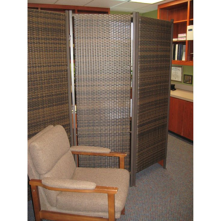 1000 images about room divider pictures from our for Natural outdoor privacy screens