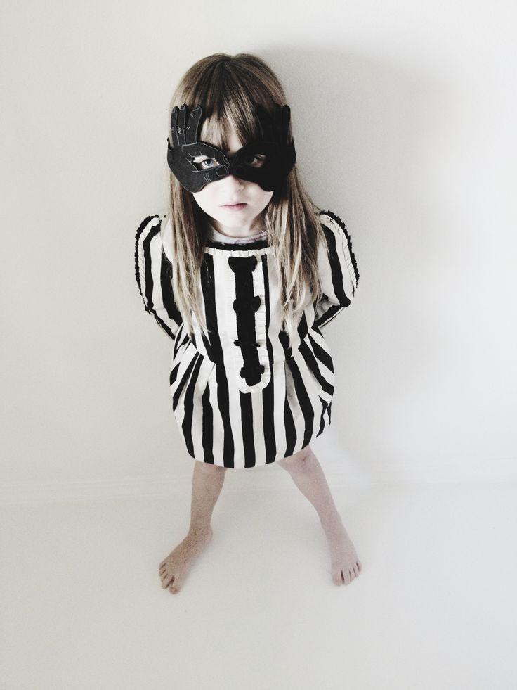 Kenziepoo  Pirate outfit: Fashion Kids, Dressed Kids, Kids Style, Kids Fashion, Amazing Kids, Kids Costumes, Funny Kids, Kids Cloths