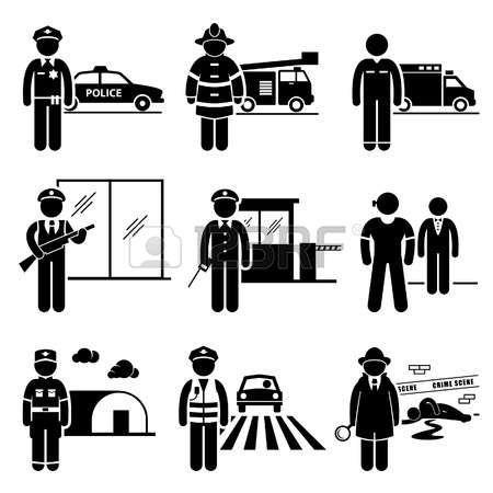 1000 id es sur le th me pictogramme s curit sur pinterest pictogramme et panneau signalisation - Bodyguard idee ...
