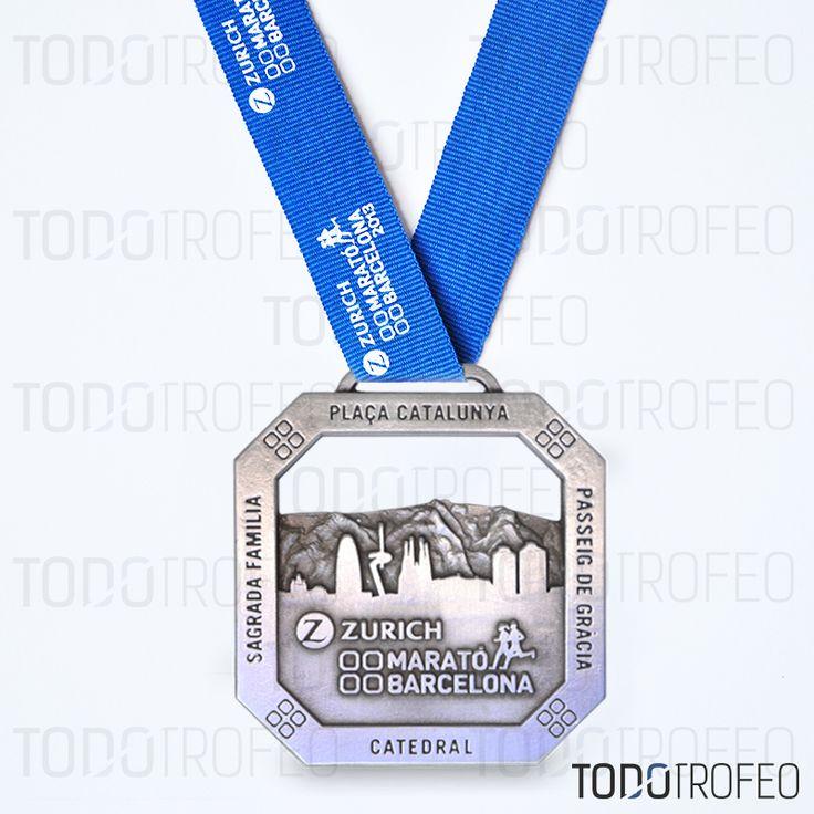 медаль марафон - Поиск в Google