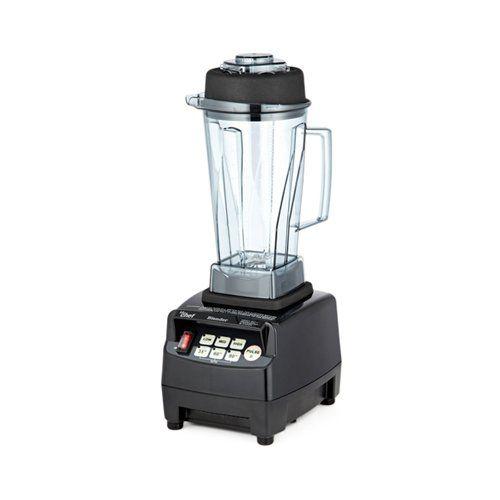 http://www.shopprice.com.au/appliances/4