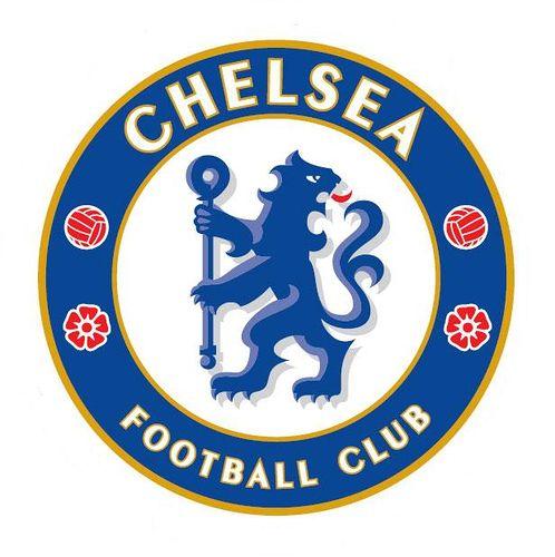 Chelsea FC - Inglaterra