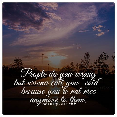 #haters #people #quotes