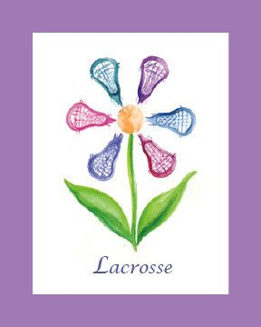 31 best lax banquet images on pinterest girls lacrosse for Tattoo shops in la crosse wi