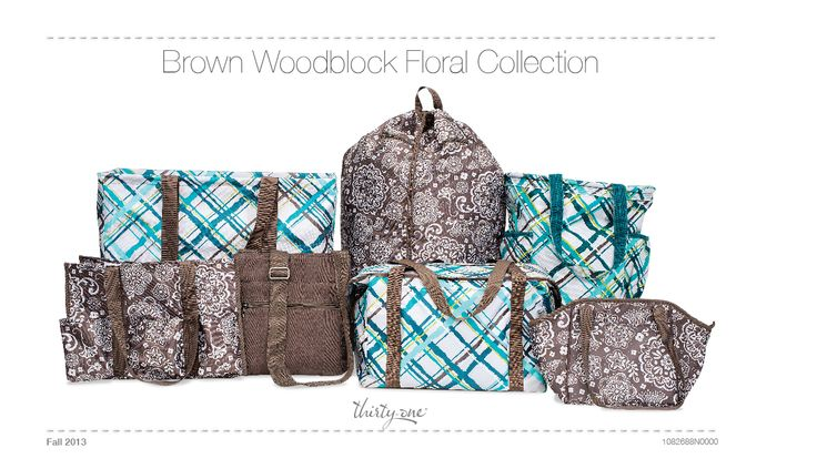 thirty one fall 2013 www.mythirtyone.com/179491