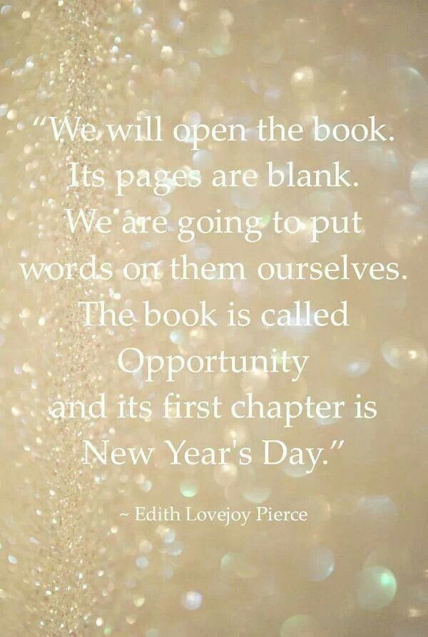 Newyears, Years Eve, Inspiration, Happy 2013, Quotes, New Book, Living, New Years, Years 2014