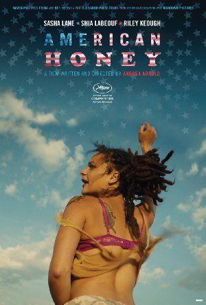 2016 Yapımı gençlik filmlerinden bir diğeri olan American Honey izle, işlediği konu bakımından benzersiz. Imdb üzerinde bir anda patlama yapan film hd film izleme kulübünde  #movie #2016 #baby
