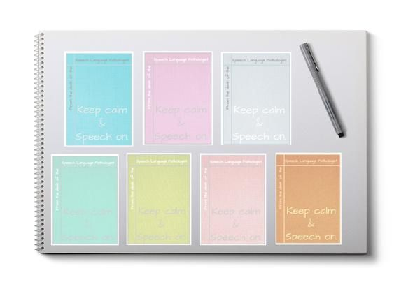 Printable Notepad Paper Fair 21 Best Easybee Notepads Printable Images On Pinterest  Appliances .