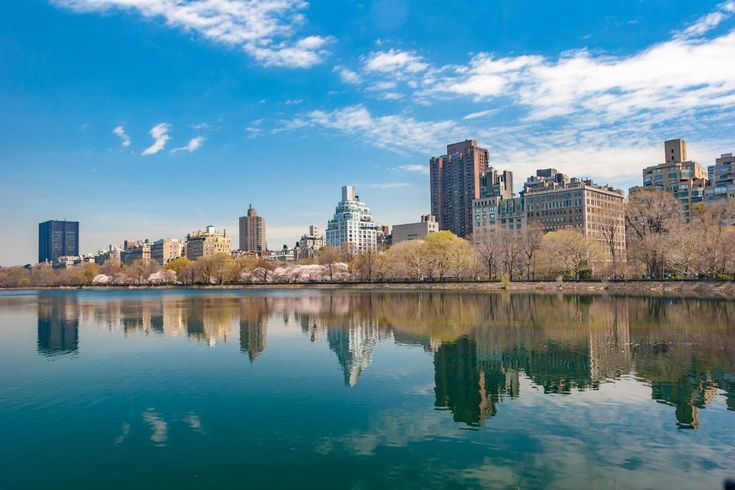 Best Parks in NYC for Kids