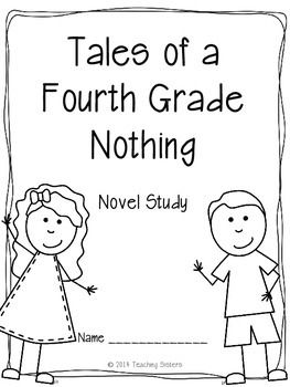 47 best tales of a fourth grade nothing images on