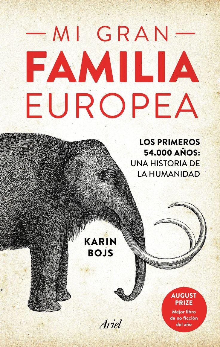 Mi gran familia europea : los primeros 54.000 años : una historia de la humanidad  https://alejandria.um.es/cgi-bin/abnetcl?ACC=DOSEARCH&xsqf99=677968