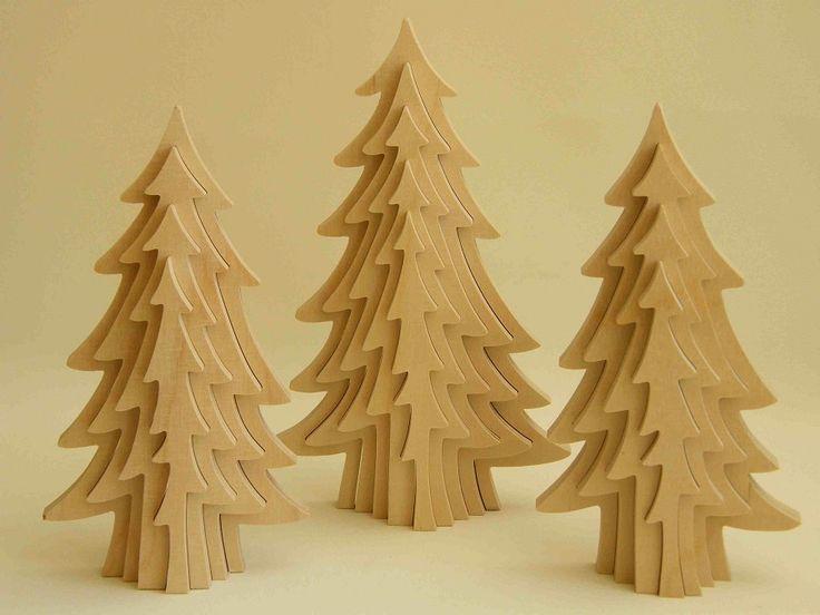 43 best Xmas tree diy images on Pinterest | Xmas trees, Christmas ...