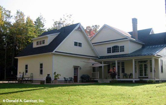 trotterville house plan house plans best home plans
