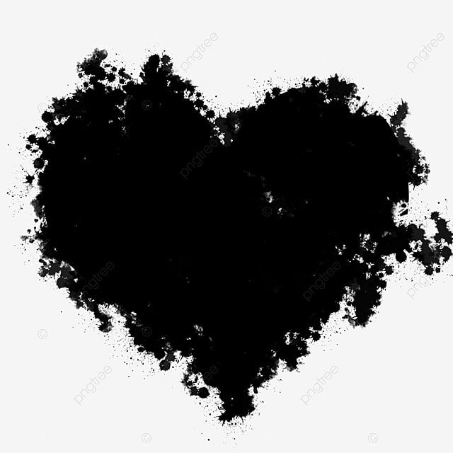Black Splashing Chinese Style Love Black Splatter Chinese Ink Png Transparent Clipart Image And Psd File For Free Download Paint Splash Background Black Background Images Chinese Style