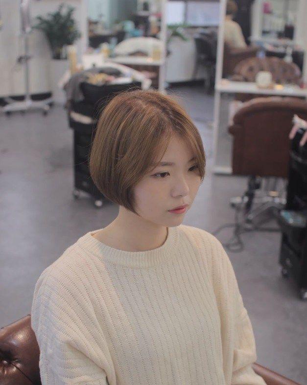 Pin On Voluminous Hair