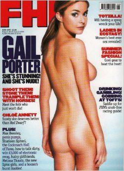 Gale Porter FHM - Google Search