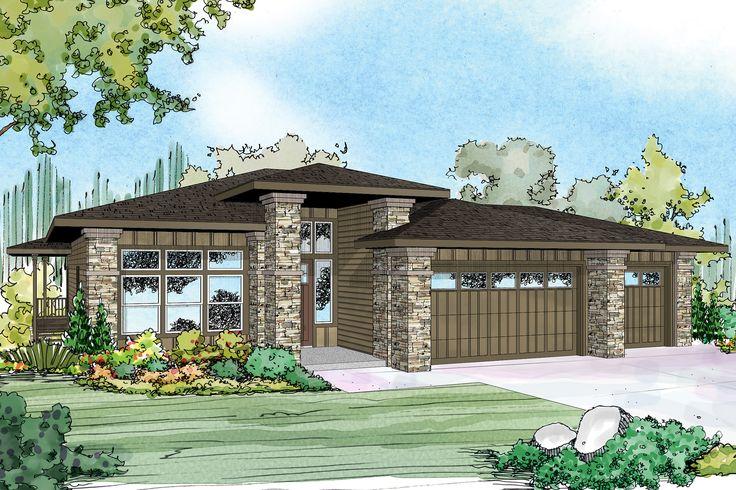 Prairie Style Carport : Best prairie style houses ideas on pinterest